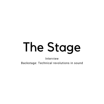 https://www.thestage.co.uk/features/interviews/2015/backstage-technical-revolutions-sound/