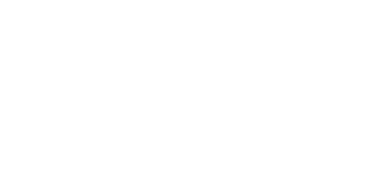 MIDDLE-CHILD-LOGO-WHITE